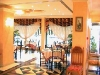Al_Sham_Hotel_1