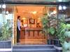 Al_Sham_Hotel_2