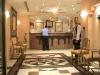 Al_Sham_Hotel_4