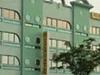Al_Sham_Hotel_5
