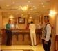 Al_Sham_Hotel_6