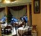 Al_Sham_Hotel_7