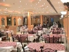 Al_Sham_Hotel_8