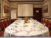 ascot_dubai_banquet