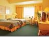 ascot_dubai_room
