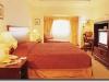 ascot_dubai_room2