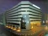 Avari_Hotel_Dubai_05