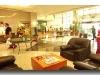 Avari_Hotel_Dubai_06