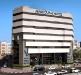 Avari_Hotel_Dubai_10