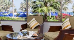 Jebel Ali Golf Resort And Spa (15)