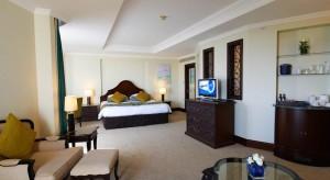 Jebel Ali Golf Resort And Spa (18)