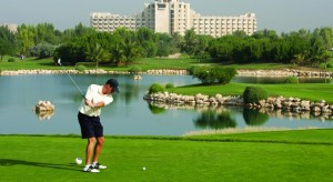 Jebel Ali Golf Resort And Spa (34)