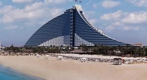 Jumeirah Beach Hotel (41)