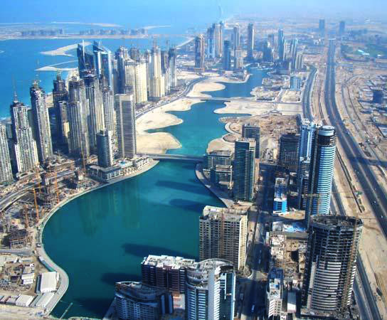 Dubai hotels a complete guide with hotels in dubai for Dubai hotels list