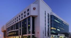 JW Marriott (3)
