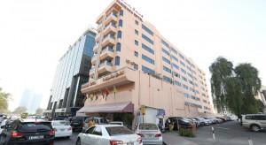 Panorama Hotel (30)