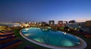 Jood Palace Hotel Dubai (24)