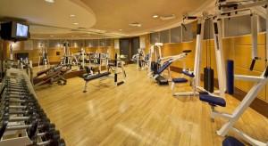 Jood Palace Hotel Dubai (26)
