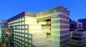Jood Palace Hotel Dubai (37)