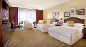 Jood Palace Hotel Dubai (39)