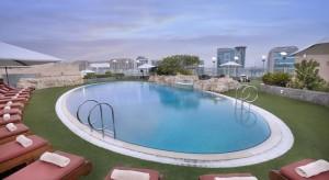 Jood Palace Hotel Dubai (44)