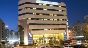 Avari Hotel (30)