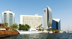 Sheraton Dubai Creek (11)