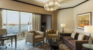 Sheraton Dubai Creek (20)