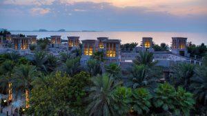 003381-04-exterior-villas-evening-sea-view