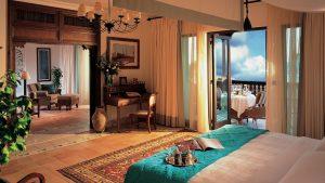 003381-06-bedroom