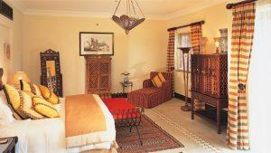 003381-08-bedroom