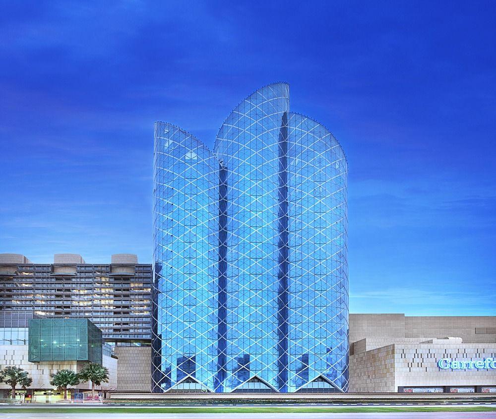 City seasons towers dubai hotels for Hotels in dubai city