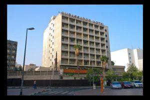 Амбассадор дубай дубай недвижимость цены купить