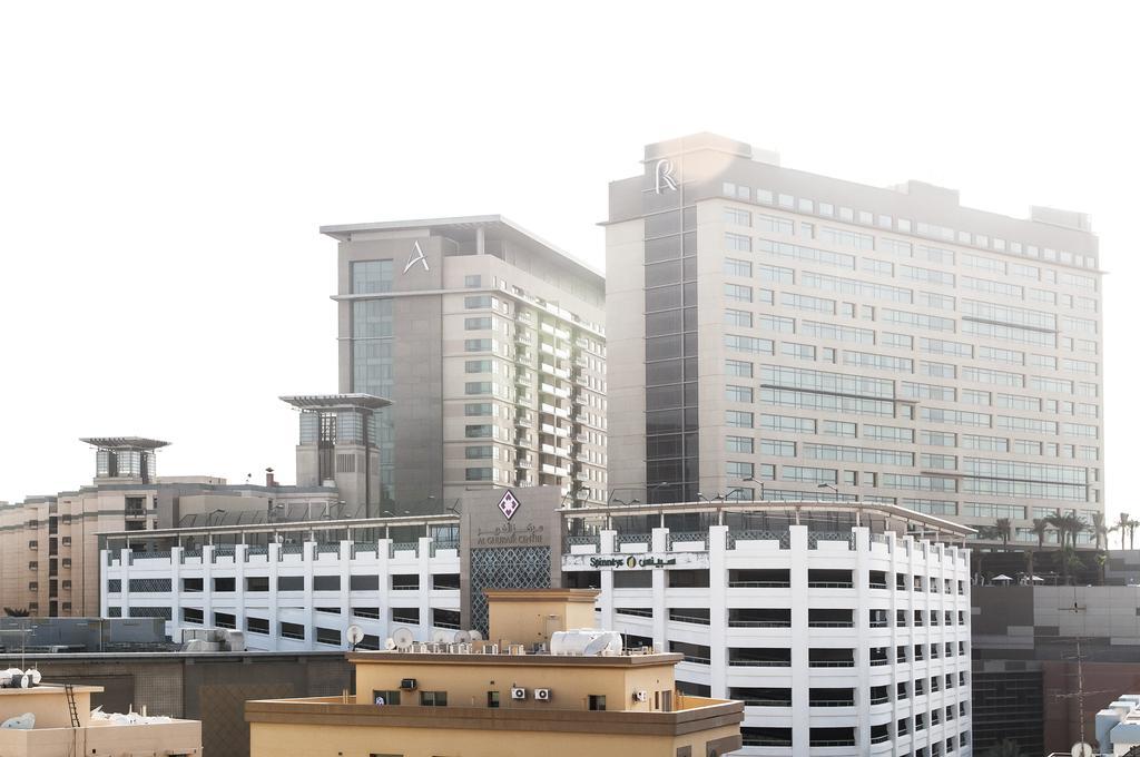 Skylight Hotel Dubai Hotels