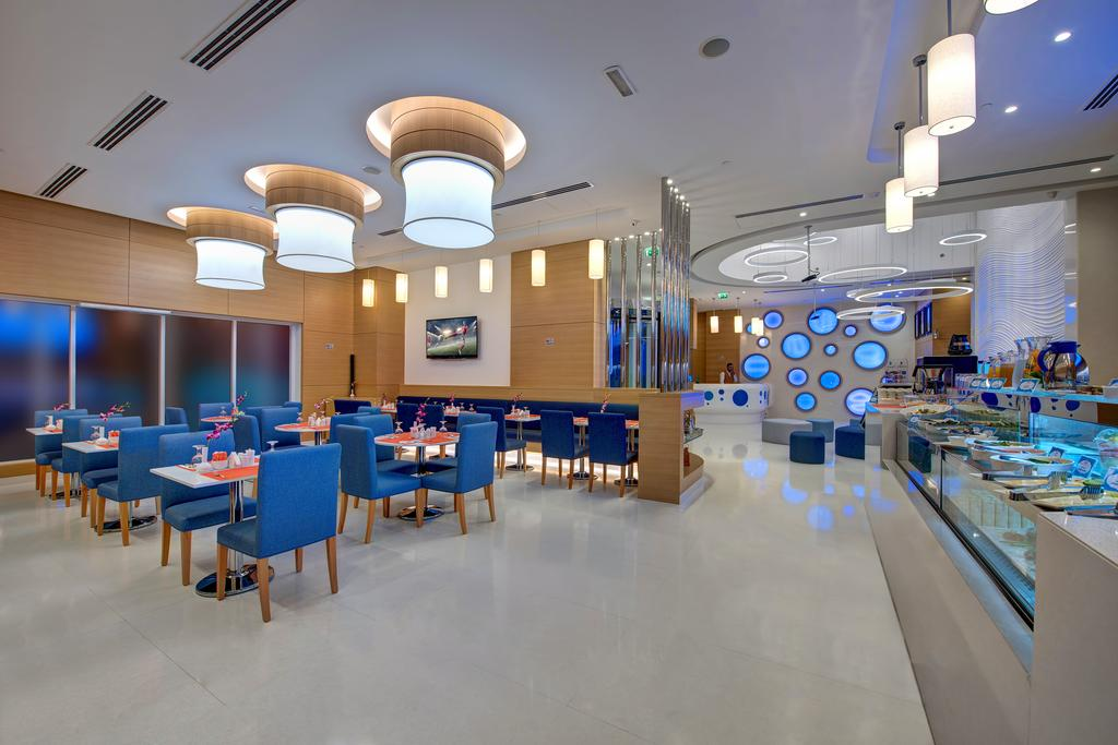 Al Khoory Inn Bur Dubai Dubai Hotels