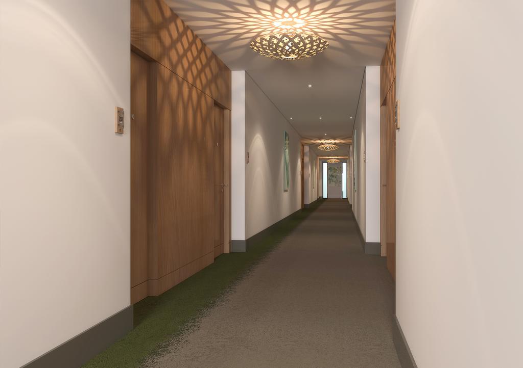 Element Me Aisam Dubai Dubai Hotels
