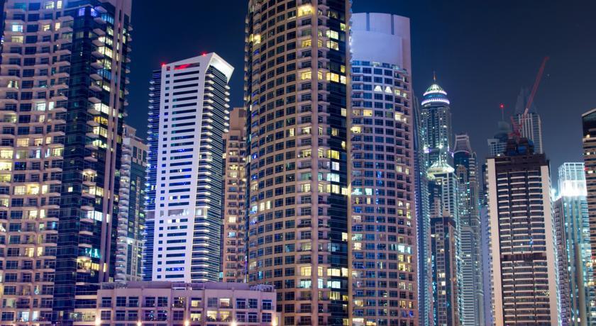 Zabeel House Mini Al Seef By Jumeirah Dubai Hotels